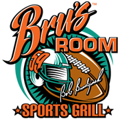 http://brusroom.com
